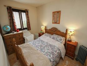 Image No.1-2 Bed Finca for sale