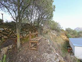 Image No.14-2 Bed Finca for sale