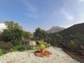 Image No.17-2 Bed Finca for sale