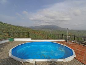 Image No.27-4 Bed Villa / Detached for sale