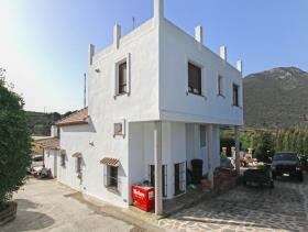 Image No.27-5 Bed Villa / Detached for sale