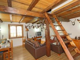 Image No.3-3 Bed Country House for sale