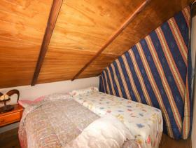 Image No.15-3 Bed Country House for sale
