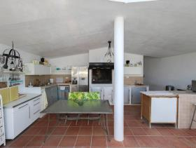 Image No.25-6 Bed Country House for sale