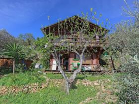 Image No.6-2 Bed Finca for sale