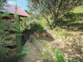 Image No.20-2 Bed Finca for sale