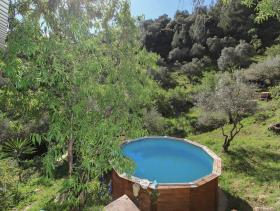 Image No.24-2 Bed Finca for sale