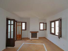 Image No.2-1 Bed Studio for sale