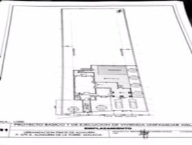 Image No.4-Terrain à vendre à Alhaurín de la Torre