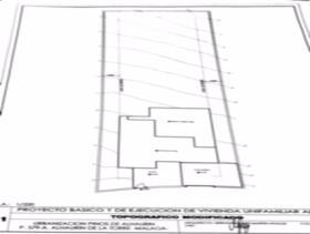 Image No.5-Terrain à vendre à Alhaurín de la Torre