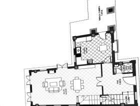 Image No.6-Plot for sale