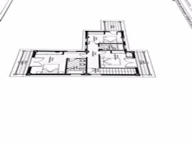 Image No.7-Terrain à vendre à Alhaurín de la Torre