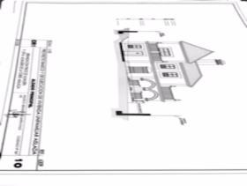Image No.8-Terrain à vendre à Alhaurín de la Torre