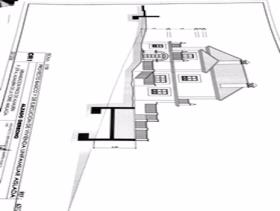Image No.10-Terrain à vendre à Alhaurín de la Torre