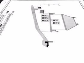 Image No.11-Terrain à vendre à Alhaurín de la Torre