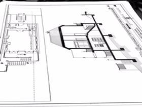 Image No.12-Terrain à vendre à Alhaurín de la Torre