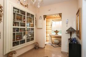 Image No.11-Maison / Villa de 4 chambres à vendre à Alhaurín de la Torre