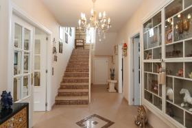 Image No.12-Maison / Villa de 4 chambres à vendre à Alhaurín de la Torre