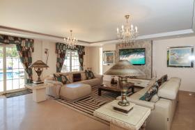 Image No.14-Maison / Villa de 4 chambres à vendre à Alhaurín de la Torre
