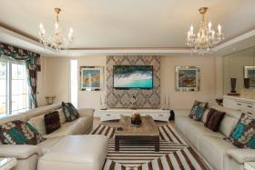 Image No.15-Maison / Villa de 4 chambres à vendre à Alhaurín de la Torre