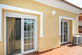 Image No.19-Maison / Villa de 4 chambres à vendre à Alhaurín de la Torre