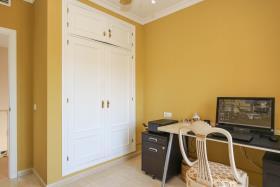 Image No.21-Maison / Villa de 4 chambres à vendre à Alhaurín de la Torre
