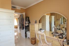 Image No.26-Maison / Villa de 4 chambres à vendre à Alhaurín de la Torre