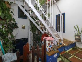 Image No.29-3 Bed Townhouse for sale