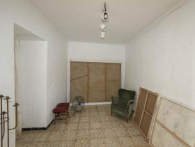 Image No.6-3 Bed Townhouse for sale
