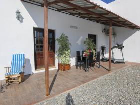 Image No.20-3 Bed Country Property for sale