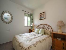 Image No.20-8 Bed Villa for sale
