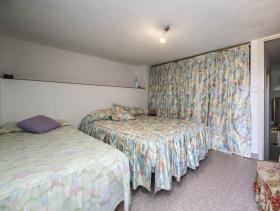 Image No.22-8 Bed Villa for sale