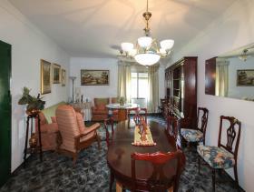 Image No.27-8 Bed Villa for sale