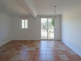 Image No.15-3 Bed Finca for sale