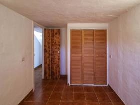 Image No.24-3 Bed Finca for sale