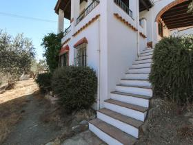 Image No.26-3 Bed Finca for sale