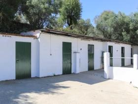 Image No.28-3 Bed Finca for sale