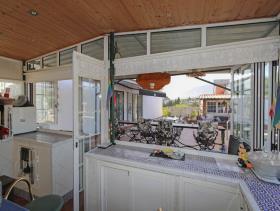 Image No.29-3 Bed Villa / Detached for sale