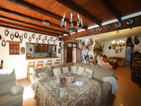 Image No.3-5 Bed Finca for sale