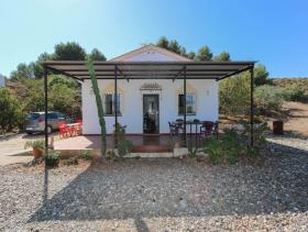 Image No.3-1 Bed Finca for sale