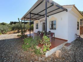 Image No.4-1 Bed Finca for sale