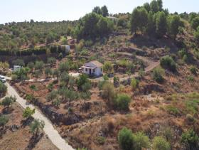 Image No.0-1 Bed Finca for sale