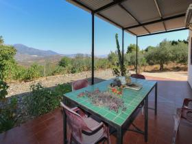 Image No.5-1 Bed Finca for sale