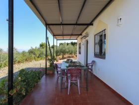 Image No.15-1 Bed Finca for sale