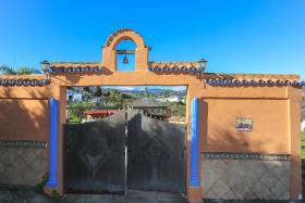 Image No.1-Villa de 2 chambres à vendre à Coin