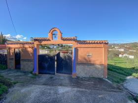 Image No.0-Villa de 2 chambres à vendre à Coin