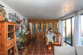 Image No.5-Villa de 2 chambres à vendre à Coin