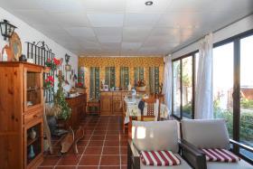 Image No.6-Villa de 2 chambres à vendre à Coin