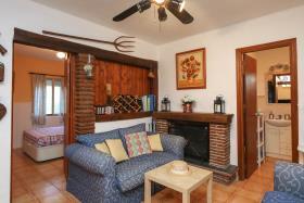 Image No.11-Villa de 2 chambres à vendre à Coin