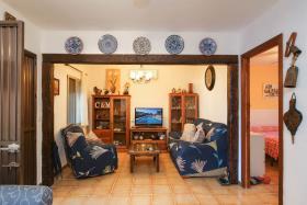 Image No.12-Villa de 2 chambres à vendre à Coin
